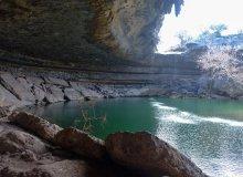 4 Amazing Places To Visit Near Austin, Texas