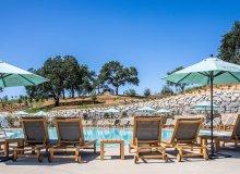 New RV Resort Open In California Wine Country