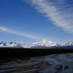 Visit The Newest RV Campground In Denali State Park