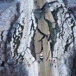 What We Learned From Alaska's Point Mackenzie Earthquake