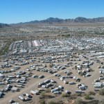 30 Winter RV Shows Coming Up Soon In 2019