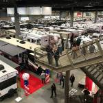 5 Important Things To Look For In An RV Show