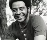 Bill Withers  - Lean On Bill