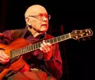 Jim Hall  - A Long Conversation