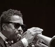 Roy Hargrove - The Groove Factor