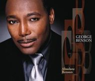 George Benson - Absolute Benson