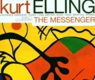 Kurt Elling - The Messenger