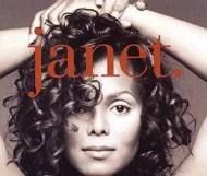 Janet Jackson - Janet
