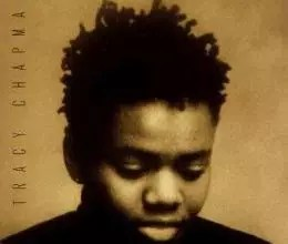 Tracy Chapman feat.