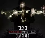 Terence Blanchard – Magnetic