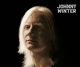 Johnny Winter – <a href=