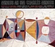 Charles Mingus - Mingus Ah Um