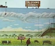 Dr. John - Dr. John s Gumbo