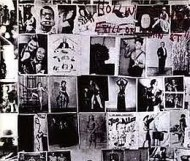 The Rolling Stones – Exile on Main St.