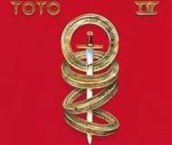 Toto – Toto IV