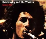 The Wailers – Catch a Fire