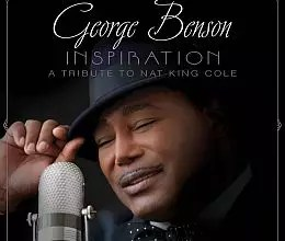 George Benson - Inspiration (a Tribute to <a href=