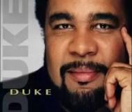 George Duke – Duke