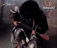 Stevie Ray Vaughan and Double Trouble  - In Step