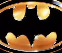 "<a href=""//rvm.pm/prince"" data-recalc-dims=""1""></noscript>Prince</a>  – Batman' width='190′ height='161'/></a></div> <div class="
