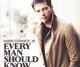 Harry Connick, Jr.