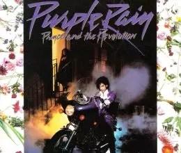 "<a href=""http://rvm.pm/prince"" data-recalc-dims=""1"">Prince</a> &#8211; Purple Rain&#8217; width=&#8217;190&#8242; height=&#8217;161&#8217;/></a></div> <div class="