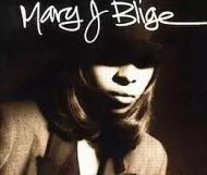 Mary J. Blige -  What s the 411?