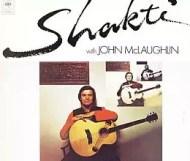 Shakti with John McLaughlin