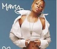 Mary J. Blige - Love & Life