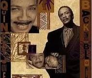 Quincy Jones - Back on Block