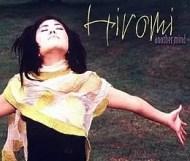 Hiromi Uehara - Another Mind