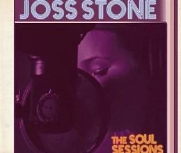 Joss Stone