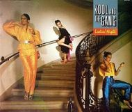 Kool and the Gang - Ladies