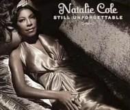 Natalie Cole - Still Unforgettable