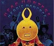 Herbie Hancock - Head Hunters