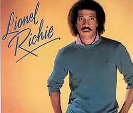 Lionel Richie - <a href=