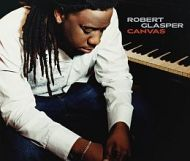 Robert Glasper - Canvas