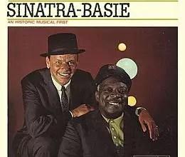 Frank Sinatra &#038; <a href=