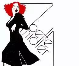 Bette Midler - <a href=