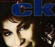 Chaka Khan - CK