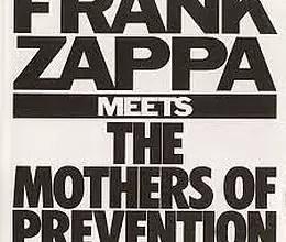Frank Zappa - <a href=