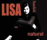 Lisa Stansfield - So Natural