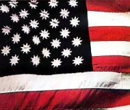 Sly & the Family Stone - Theres a Riot Goin On