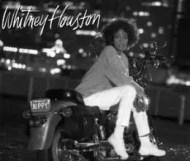 Whitney Houston - I m Your Baby Tonight