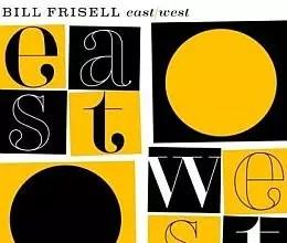 Bill Frisell