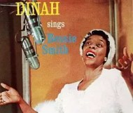 Dinah Washington - Dinah Sings Bessie Smith