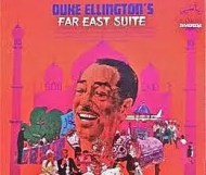 Duke Ellington - The Far East Suite