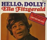 Ella Fitzgerald - Hello, Dolly!