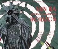 Sun Ra - Horizon