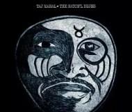 Taj Mahal - The Natchl Blues